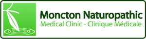 Dr. Nicholas Anhorn and Dr. Martin Gleixner Naturopathic Health