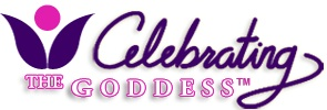 logo_celebrating_the_goddess copy